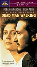 Dead Man Walking [1995 film] by Tim Robbins