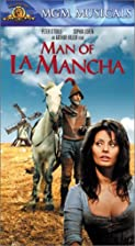 Man of La Mancha by Arthur Hiller