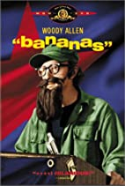 Bananas by Woody Allen