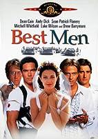 Best Men [1997 film] by Tamra Davis
