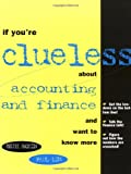 Godin, Seth: If You&#39;re Clueless About Accounting and Finance and Want to Know More