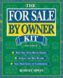 Irwin, Robert: The for Sale by Owner Kit