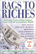 Rags to Riches: Motivating Stories of How…