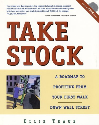 take-stock-a-roadmap-to-profiting-from-your-first-walk-down-wall-street