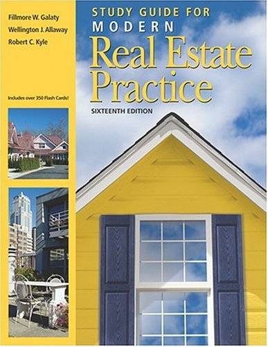 study-guide-for-modern-real-estate-practice