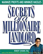 Secrets of a Millionaire Landlord by Robert&hellip;