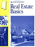 Dearborn Real Estate: Mississippi Real Estate Basics