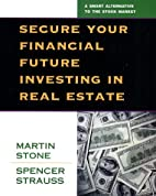 Secure Your Financial Future Investing in…