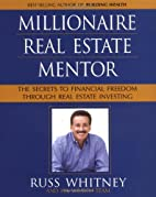 Millionaire Real Estate Mentor: Investing in…