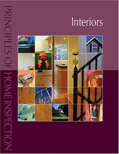 principles-of-home-inspection-interiors