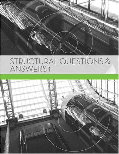 structural-questions-and-answers-1