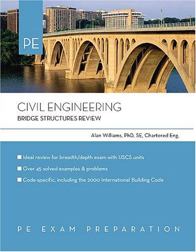civil-engineering-bridge-structures-review