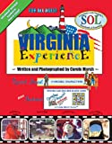 Marsh, Carole: The Virginia Experience