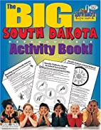 The Big South Dakota Reproducible Activity…