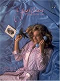Various Artists: I Just Called to Say I Love You and 17 Other Soft-Rock Hits