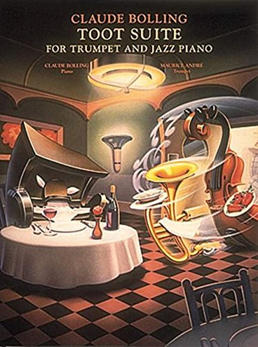 toot-suite-for-trumpet-and-jazz-piano-trio