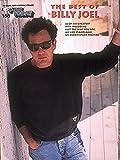 Joel, Billy: 155. The Best of Billy Joel: E-Z Play Today Series