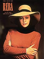 The Best of Reba McEntire by Reba McEntire
