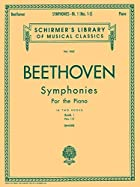 Symphony No.1 in C Major - Opus 21 by Ludwig…