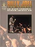 Joel, Billy: Billy Joel for Guitar