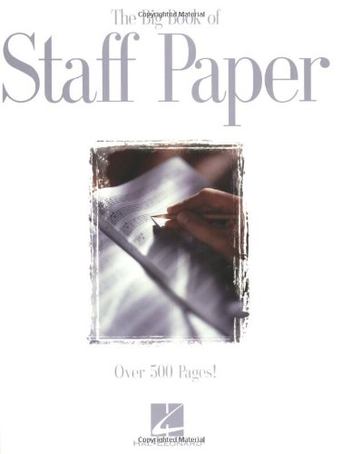 the-big-book-of-staff-paper