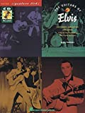 Presley, Elvis: The Guitars of Elvis