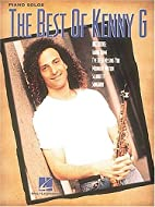 The Best Of Kenny G by Kenny G