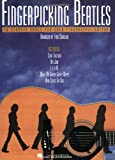 Unk: Fingerpicking Beatles