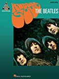 [???]: Rubber Soul: With Notes & Tablature