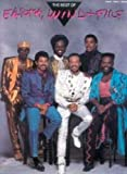 [???]: The Best of Earth, Wind & Fire
