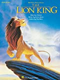 John, Elton: The Lion King