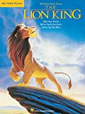 Elton John: The Lion King