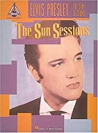 Elvis Presley - The Sun Sessions* by Elvis…