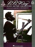King, B.B.: B.B. King - Blues Guitar Collection 1950-1957