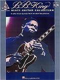 King, B.B.: B.B. King - Blues Guitar Collection 1958-1967*