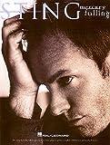 Sting: Sting - Mercury Falling