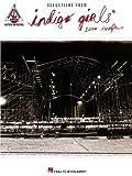 Indigo Girls: Indigo Girls - 1200 Curfews (Guitar Recorded Version)