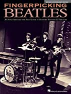 Fingerpicking Beatles and Expanded Edition:…