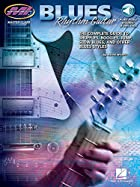 Blues Rhythm Guitar (Master Class) by Keith…