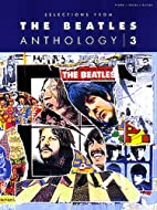 Selections from The Beatles Anthology,…