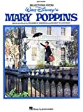 Sherman, Richard M.: Mary Poppins