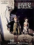 Indigo Girls: Indigo Girls - Shaming of the Sun