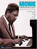 [???]: Thelonious Monk: Intermediate Piano Solos
