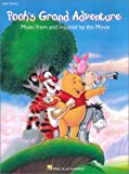 [???]: Pooh&#39;s Grand Adventure: Music from and Inspired by the Movie