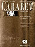 [???]: The Complete Cabaret Collection