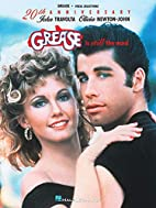 Grease Is Still the Word by Olivia…