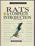 Schwartz, Daniel R.: Rats: A Complete Introduction