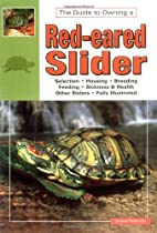 The Guide to Owning a Red-Eared Slider by…