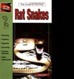 Walls, Jerry: Rat Snakes