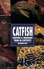 Catfish: Keeping & Breeding Them in…